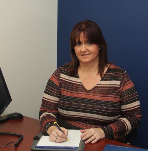 Angela-Wolfe-McMahon-Insurance-Agency