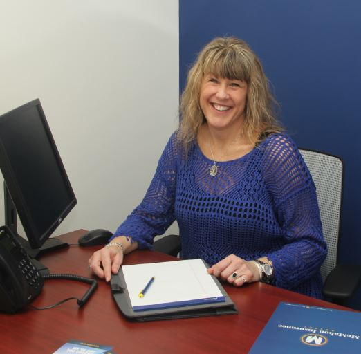 Betsy-Brown-McMahon-Insurance-Agency