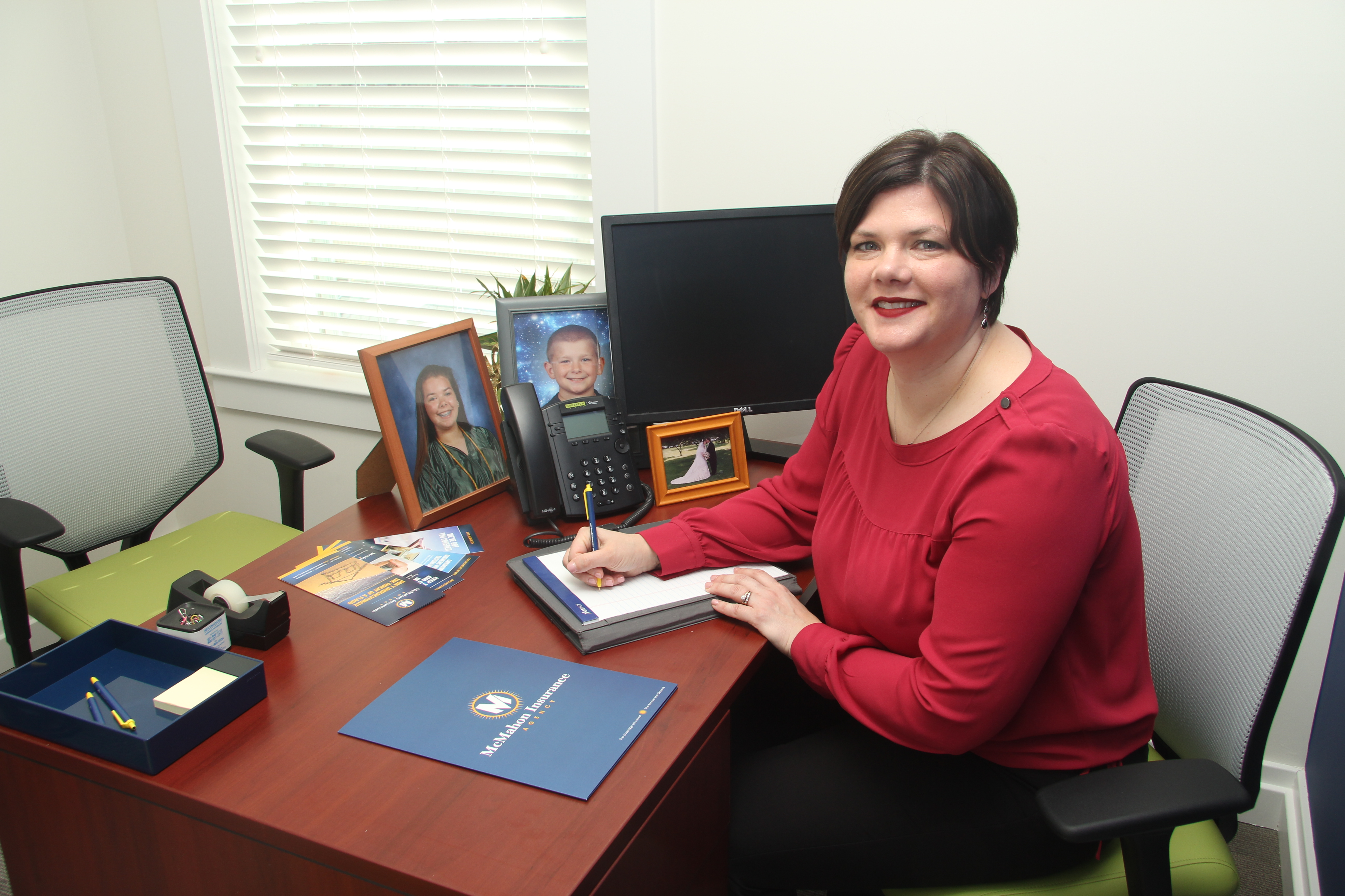 Brandee-Ritter-McMahon-Insurance-Agency