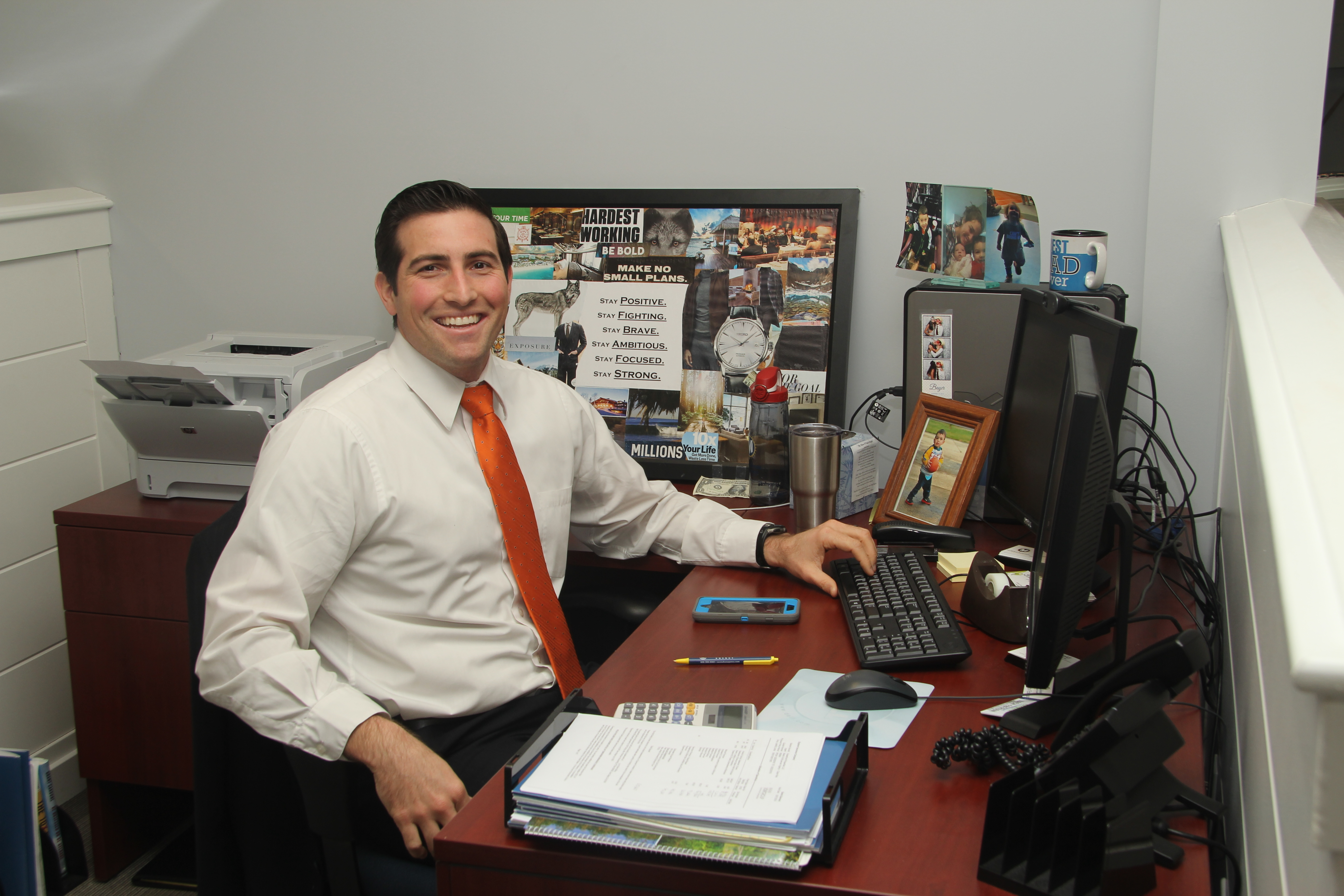 Zach-Eberson-McMahon-Insurance-Agency