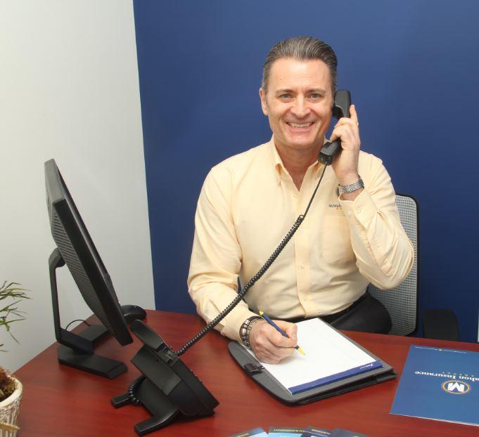 Mark-Grammp-McMahon-Insurance-Agency