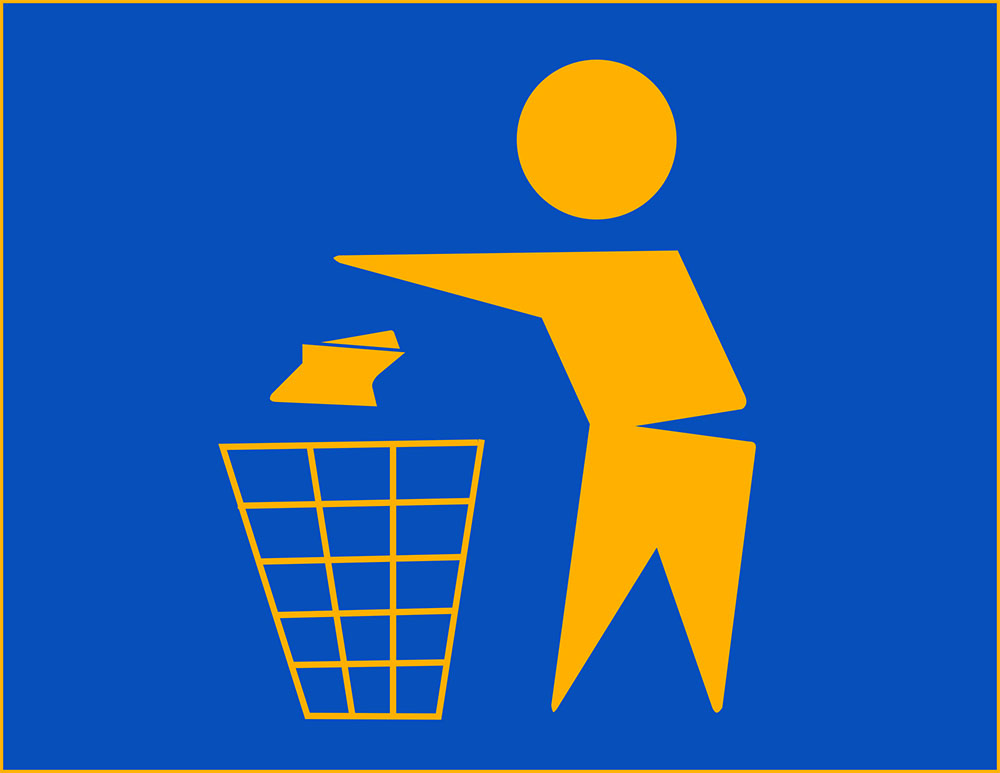recycling-title